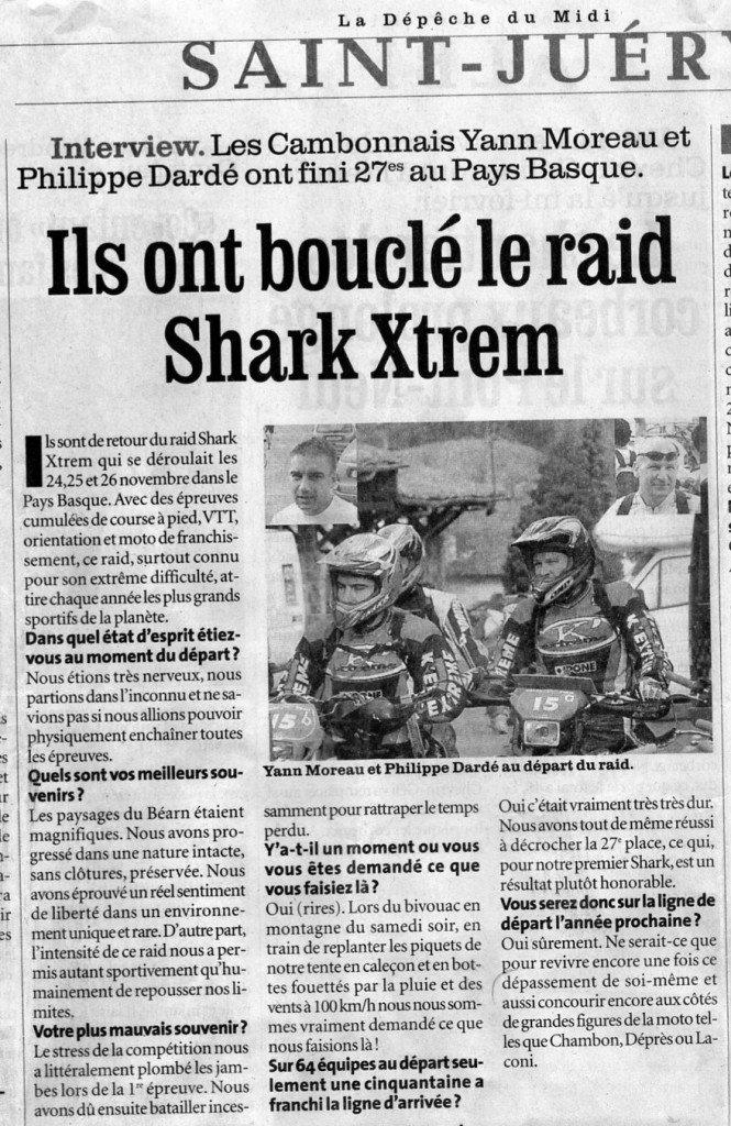 sharkdepeche1.jpg