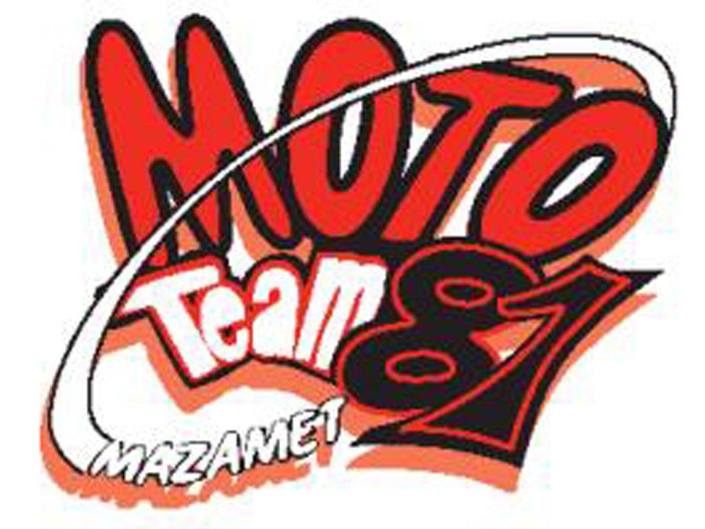 mototeam1.jpg